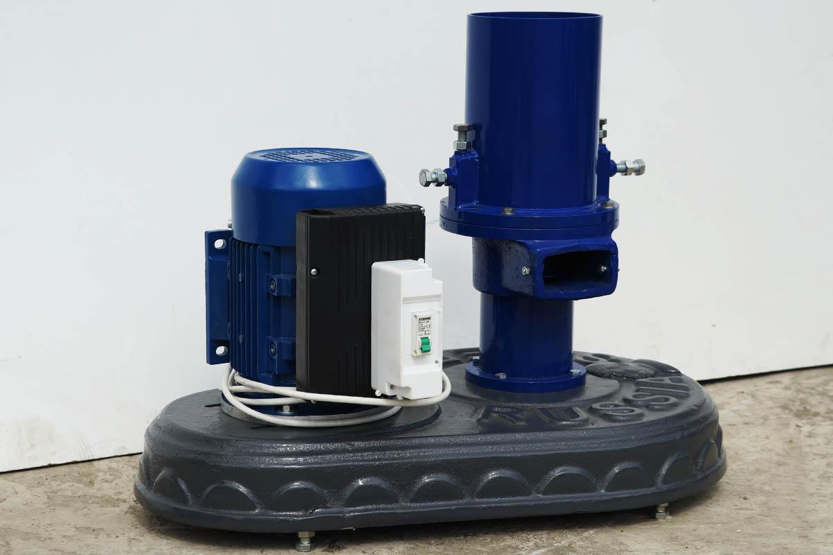 Электромагнитный транспортер конвейер ленточный желобчатый принцип работы
